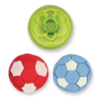 Plastlõikur Jalgpall