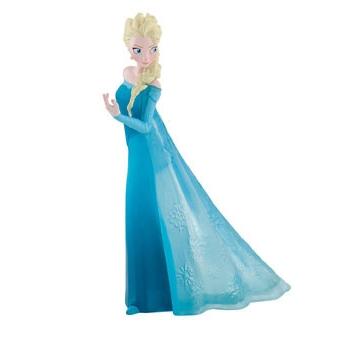 Elsa plastist