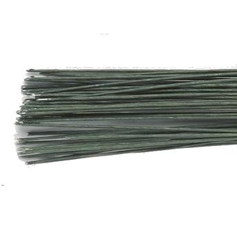 Lilletraat Tumeroheline suurus 26/0,45mm 50tk