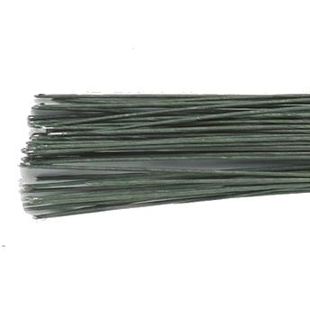 Lilletraat Tumeroheline suurus  24/0,5mm 50tk
