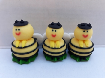 Mesilane 3tk