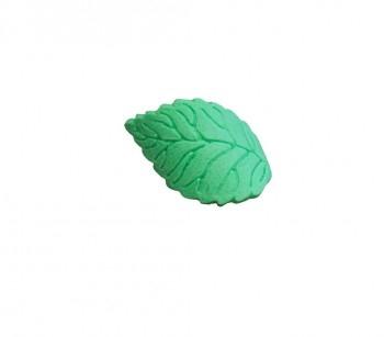Suhkrudekoor Roosilehed mini 20tk