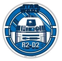 Vahvlipilt Disney Star Wars nr2