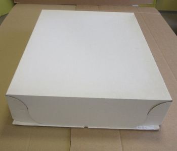 Tordikarp 40x50x10cm