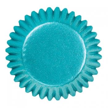 Kommivormid sinised 75 tk