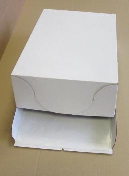 Tordikarp 65x45x15cm