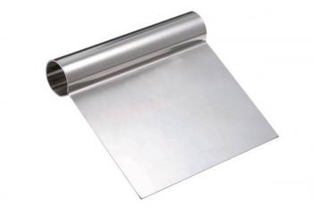 Spaatel metallist