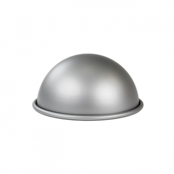 Poolpall 21mm
