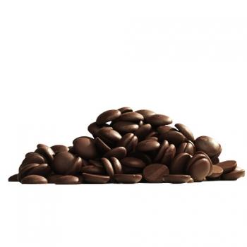 Ekstra tume kuvetüür Callebaut 70,5%, 250g