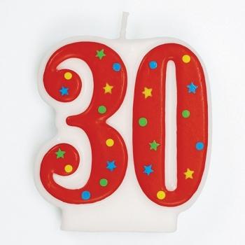 Küünal NR 30