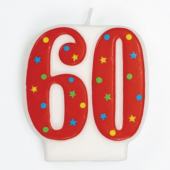 Küünal NR 60