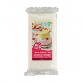 Sidrunimaitseline suhkrumass 1 kg