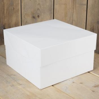 Tordikarp 20x20x15cm