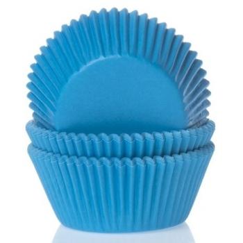 Muffinipaberid sinised 50tk