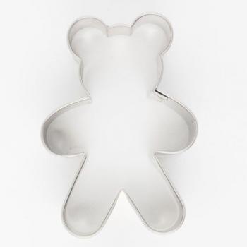 Metalllõikur väike Karu