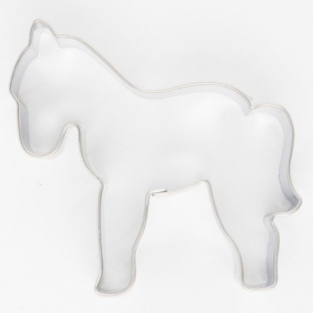 Metalllõikur Hobune