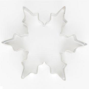 Jääkristall 9,8cm