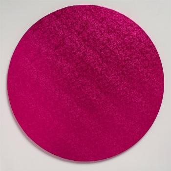 Tordialus Fuksia roosa 35cm