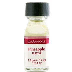 Ananassiessents konsentreeritud 3,7ml