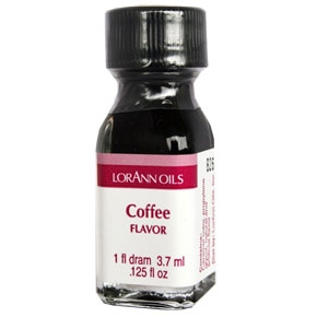 Kohviessents konsentreeritud 3,7ml