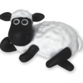 Suhkrudekoor lammas