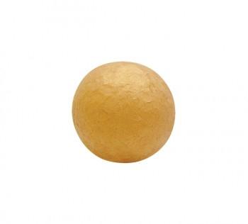 Šokolaadipall Päike kuldne 7tk