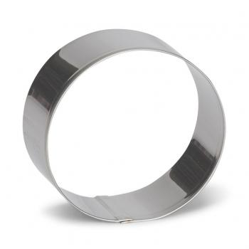 Metalllõikur 4cm