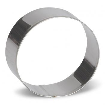Metalllõikur 8cm