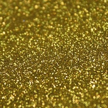Läiketolm kuldne (Dark Gold)5g