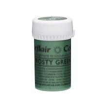 Külm roheline ( Frosty Green) 25g