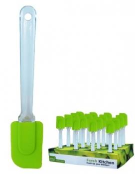 Spaatel roheline 25cm