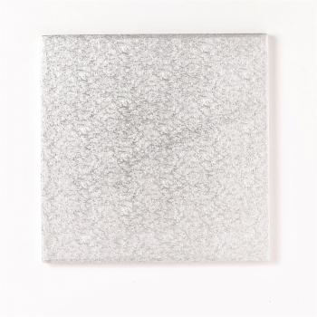 Tordialus kokkupressitud saepurust 50,5x50,5cm