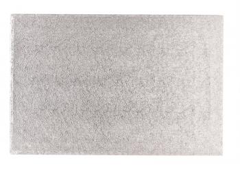 Tordialus kokkupressitud saepurust 76,2x45,7cm