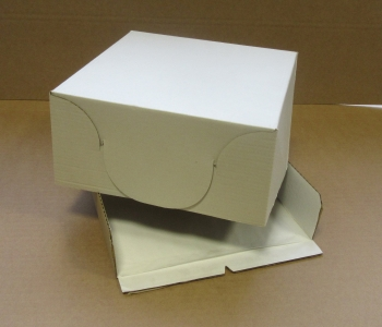 Tordikarp 20x20x10cm