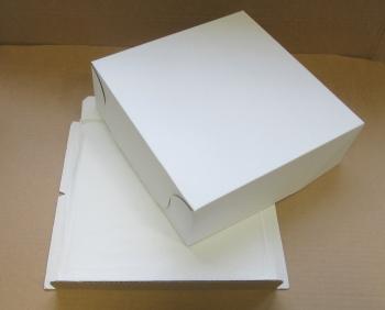 Tordikarp 30x30x10cm