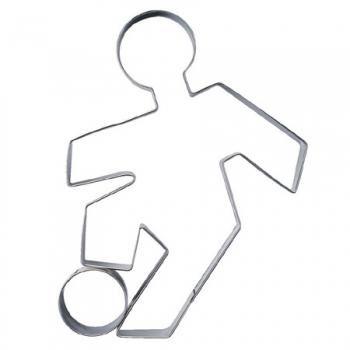 Jalgpallur 9cm