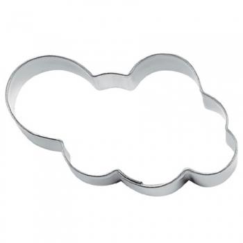 Pilveke 6cm